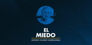 Gustavo-Álvarez-Gardeazábal-El-Miedo