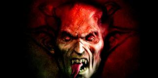 Satanismo La Nueva Religión en USA
