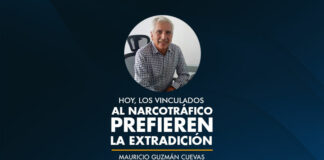 Editorial Mauricio Gúzman Cuevas
