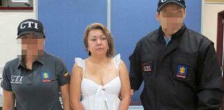 Esposa del alcalde estafó a miles de personas en Mariquita Tolima