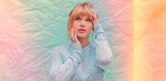 Taylor Swift ME