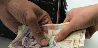 Colombianos afectados por los gota a gota tendrían oportunidad de acceder a créditos