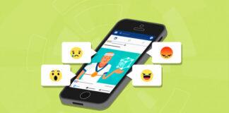Facebook NO es un buen lugar para publicar tus PROBLEMAS PERSONALES
