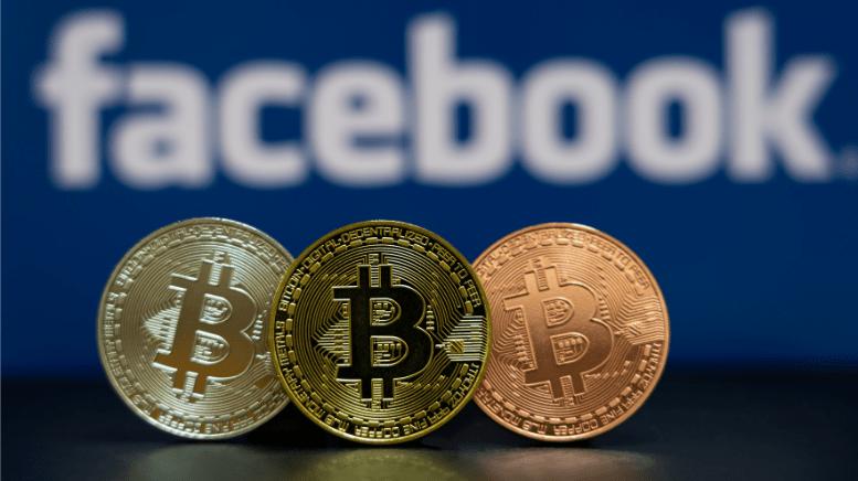 La nueva criptomoneda de Facebook, GlobalCoin llegaría en 2020