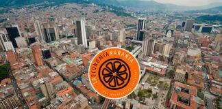Medellín da luz verde a la ECONOMÍA NARANJA
