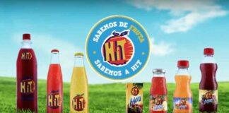 SIC investiga a Postobón por publicidad engañosa con jugos Hit