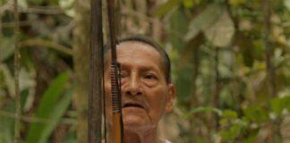Sixto Muñoz el último indígena tinigua de Colombia