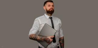 Tatuajes no deben afectar derecho al trabajo Corte Constitucional