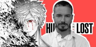 Música de J Balvin llegará a una cinta de anime japonesa