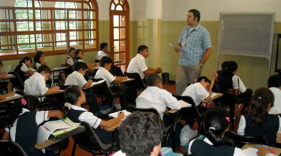 Nuevo Decreto de CALIDAD de la EDUCACIÓN en el país