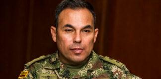 General Romero SABÍA de las irregularidades en la Cuarta Brigada desde 2017, pero las archivó