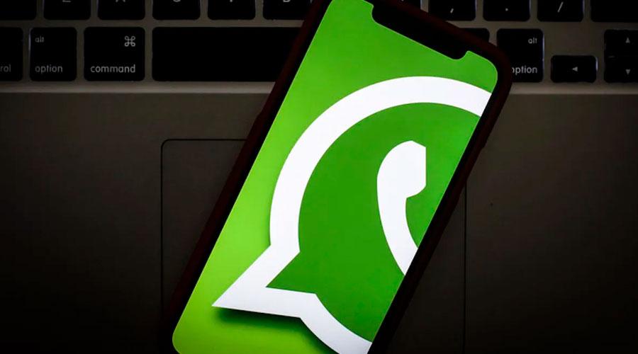 ¿Qué tal WhatsApp sin conexión a internet?