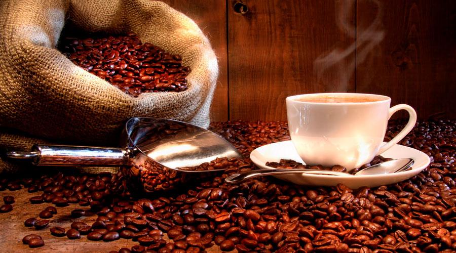 """El secreto del """"café más caro del mundo"""" que cuesta US$75 la taza"""