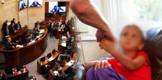¿Aprobará el Congreso la Ley de Cadena Perpetua para Violadores Sexuales? Duque insiste en el tema