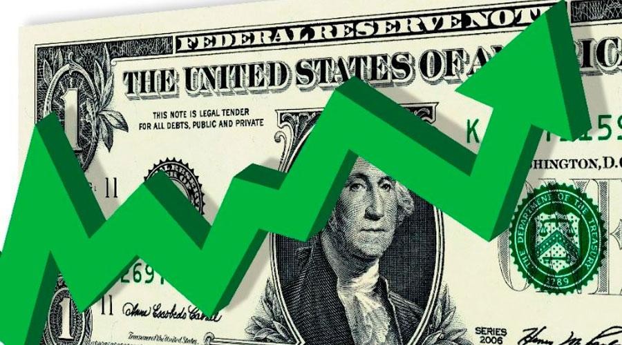 Dólar en Colombia en su MÁXIMO HISTÓRICO hoy