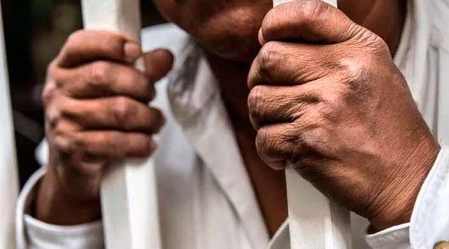 Hombre que EMBARAZÓ a su hija y la OBLIGÓ a ABORTAR en Garzón, Huila, fue llevado a prisión