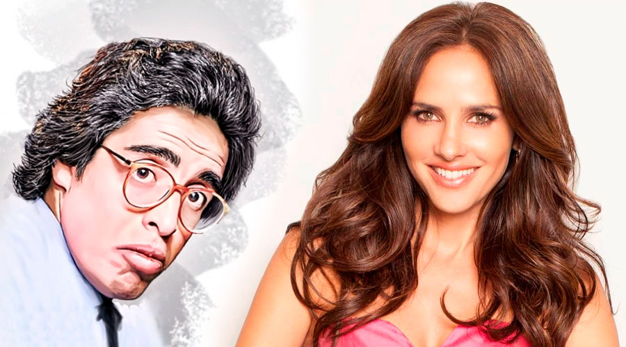 Paola Turbay asegura que a Jaime Garzón NO LO MATÓ Carlos Castaño.