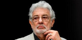 Las denuncias de acoso que salpican a Plácido Domingo y su defensa