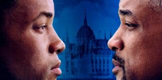 Gemini Man, la nueva historia de Will Smith rodada en Colombia