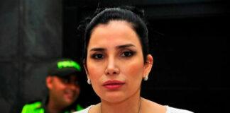 15 años de cárcel para Aída Merlano por escándalo de compra de votos