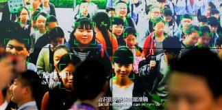 Cámara CHINA de 500 megapixeles capaz de identificar un rostro en un estadio lleno