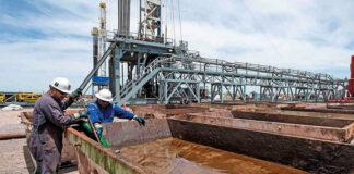 Consejo de Estado mantiene suspensión del 'fracking' en Colombia