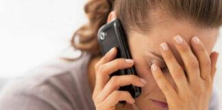 Bancos serán sancionados si ACOSAN con llamadas para cobrar los fines de semana