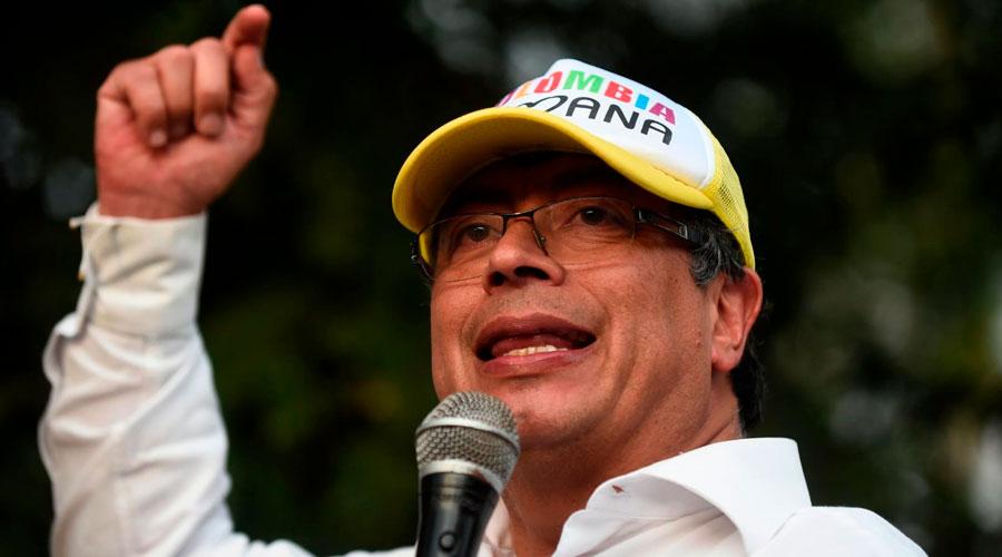 Tribunal Administrativo de Cundinamarca daría la razón a Petro en el caso del  manejo de basuras