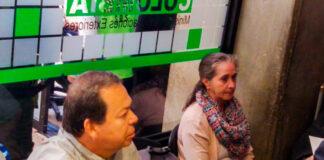 Fiscalía captura a subcontralor de Antioquia y a su esposa por ser sospechosos de pertenecer a red de corrupción