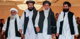"""""""Habrá más pérdidas de vidas para EE.UU."""". Los Talibanes"""