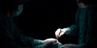 Mujer canadiense FALLECE en procedimiento con células madre en Medellín