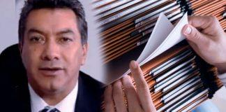 Se habrían perdido carpetas con pruebas del millonario desfalco a la U. Distrital