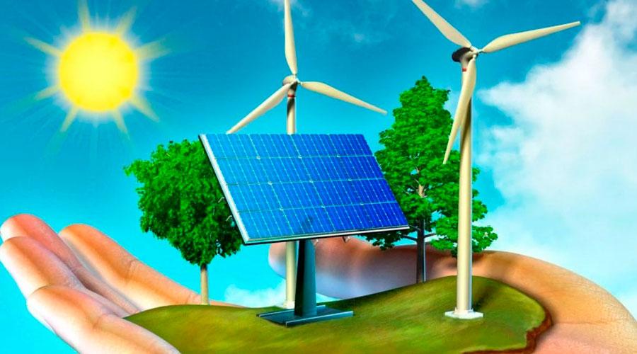 USD$ 11.500 millones paa el 2022 en energías renovables para Colombia