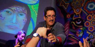 Excombatiente de Farc, nuevo alcalde de Turbaco y le gana al Uribismo