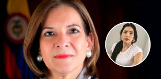 Cae director del Inpec y directora de la cárcel ante escándalo de Merlano