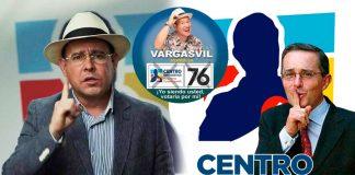 Vargasvil responde a polémica por supuesto chat sexual con menores