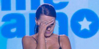 La DIVA Amparo Grisales se metió en LÍOS por mensaje sobre el paro del 21 de noviembre