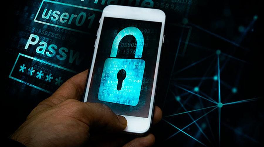 Detectan una vulnerabilidad que permite 'HACKEAR' teléfonos Android a través de accesorios Bluetooth