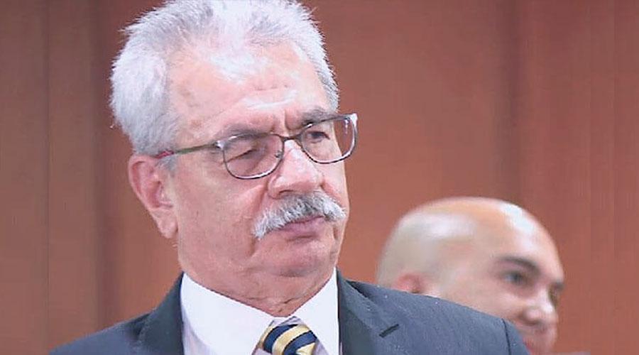 Se habrían ofrecido $3.000 millones por agilizar fallo en el caso del Magistrado Carlos Alberto Vargas