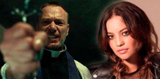 """Natalia Reyes, protagonista de """"Terminator"""" estafada por Iglesia Evangélica"""