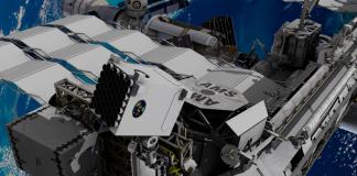 Un telescopio de la NASA capta un estallido excepcional de rayos X tras una explosión termonuclear a miles de años luz