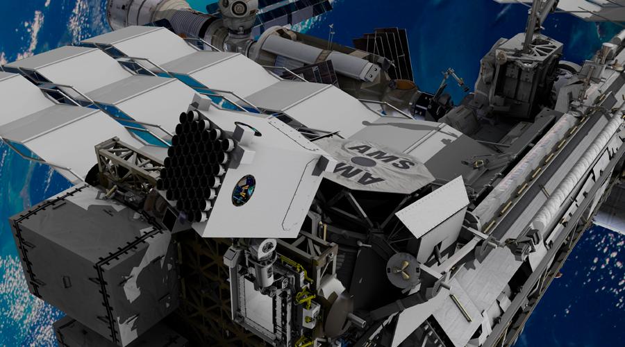 Un telescopio de la NASA capta una explosión termonuclear a miles de años luz