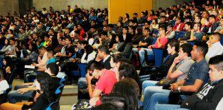 Las 20 MEJORES universidades de Colombia, según el ranking SAPIENS