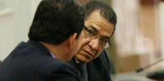 Gustavo Malo seguirá en la cárcel, niegan posible salida de prisión