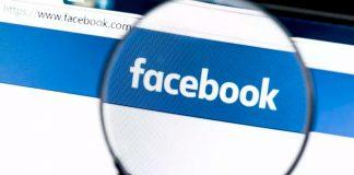 Facebook admite que RASTREA SIN PERMISO la ubicación de sus usuarios