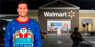 ¿Cómo pide Colombia que Walmart indemnice al país?