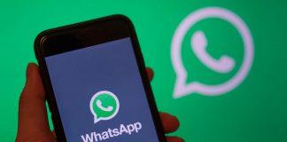 Las NUEVAS funciones que tiene WhatsApp