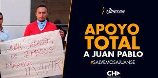 """""""Abortar al Séptimo mes es un CRIMEN"""". Encierren a esa LOCA"""