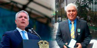 Atrapados AUTORES del crimen del Fiscal ASESINADO en Cali