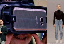"""""""Humanos Artificiales"""" capaces de conversar y expresar emociones, lo nuevo de Samsung"""